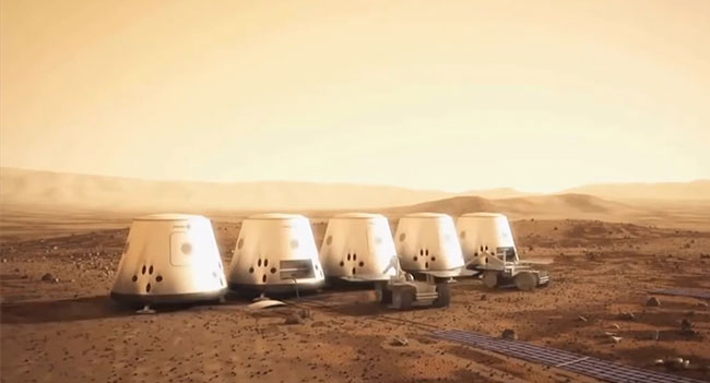 second-round-draft-mars-selected-astronaut-candidate-1058-raqwe.com-01