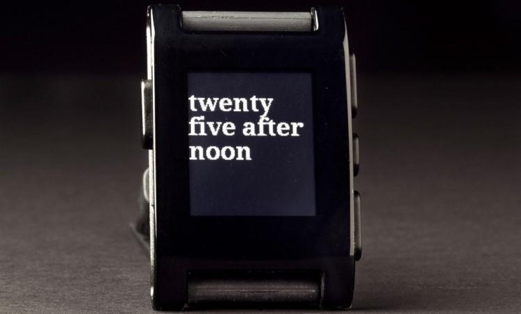 smart-watches-necessity-luxury-raqwe.com-01