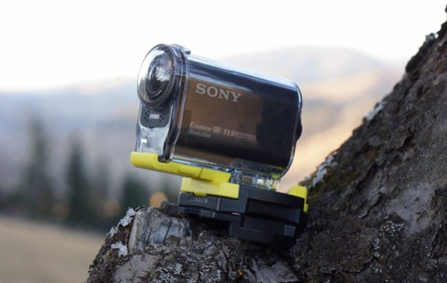 sony-action-cam-hdr-as30v-correct-action-camera-raqwe.com-04