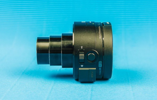 sony-dsc-qx10-zooms-smartphones-marketing-wasted-funds-spent-raqwe.com-05