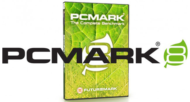 update-pcmark-test-suite-8-2-0-raqwe.com-01