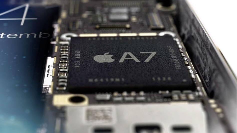 apple-completely-abandon-processors-samsung-raqwe.com-01