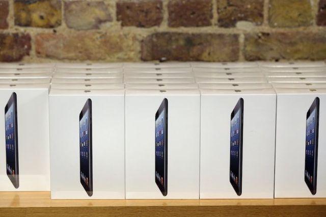 apple-surpassed-sales-windows-pc-raqwe.com-01