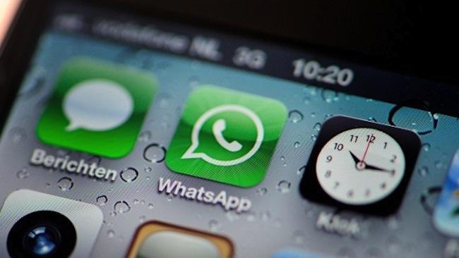 facebook-buys-whatsapp-messenger-16-billion-raqwe.com-01