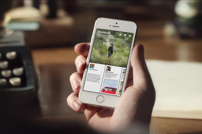 facebook-introduced-application-reading-news-paper-raqwe.com-02