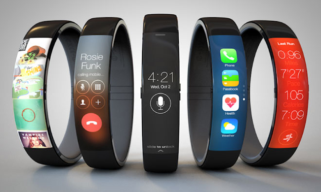 health-iwatch-track-physical-form-user-raqwe.com-01