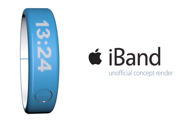 iband-concept-bracelet-apple-raqwe.com-01