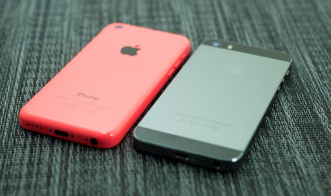 ken-segal-search-missing-demand-iphone-5c-raqwe.com-01