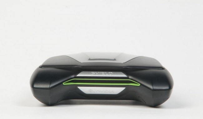 review-nvidia-shield-android-game-console-raqwe.com-03
