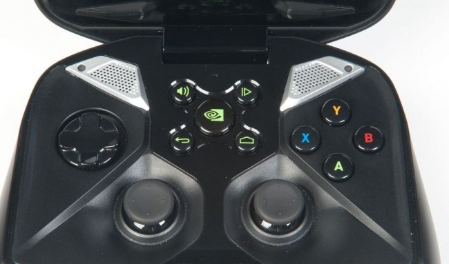 review-nvidia-shield-android-game-console-raqwe.com-06