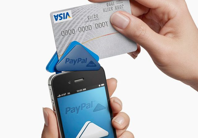 rumors-paypal-payment-system-part-apple-raqwe.com-02