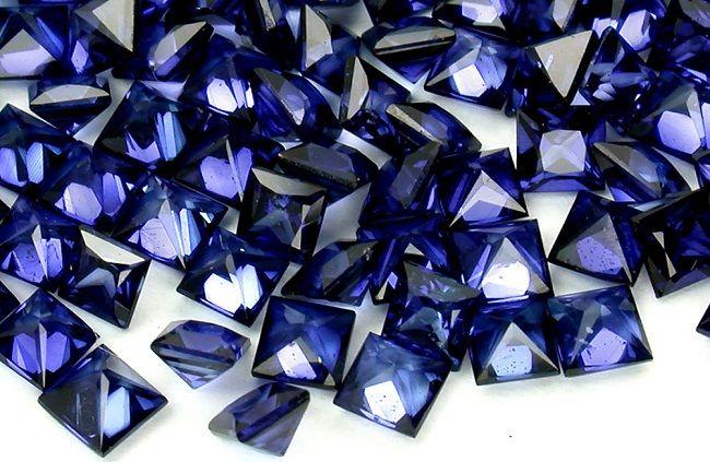 sapphire-crystal-iphone-raqwe.com-01