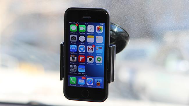 satechi-car-holders-iphone-ipad-raqwe.com-01