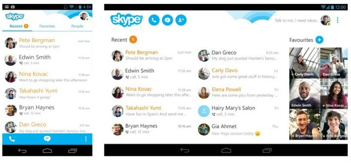skype-corrected-sync-dialogues-raqwe.com-02