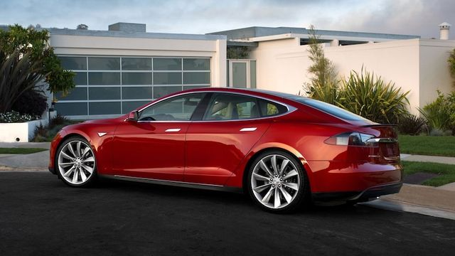 tesla-apple-development-car-raqwe.com-01