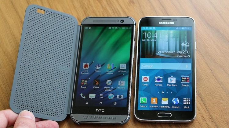 5-features-htc-m8-find-galaxy-s5-raqwe.com-02