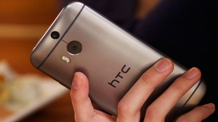5-features-htc-m8-find-galaxy-s5-raqwe.com-03