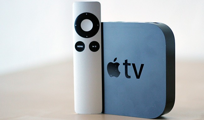 apple-tv-built-in-camera-raqwe.com-01