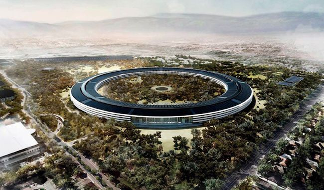 architect-campus-apple-project-raqwe.com-01