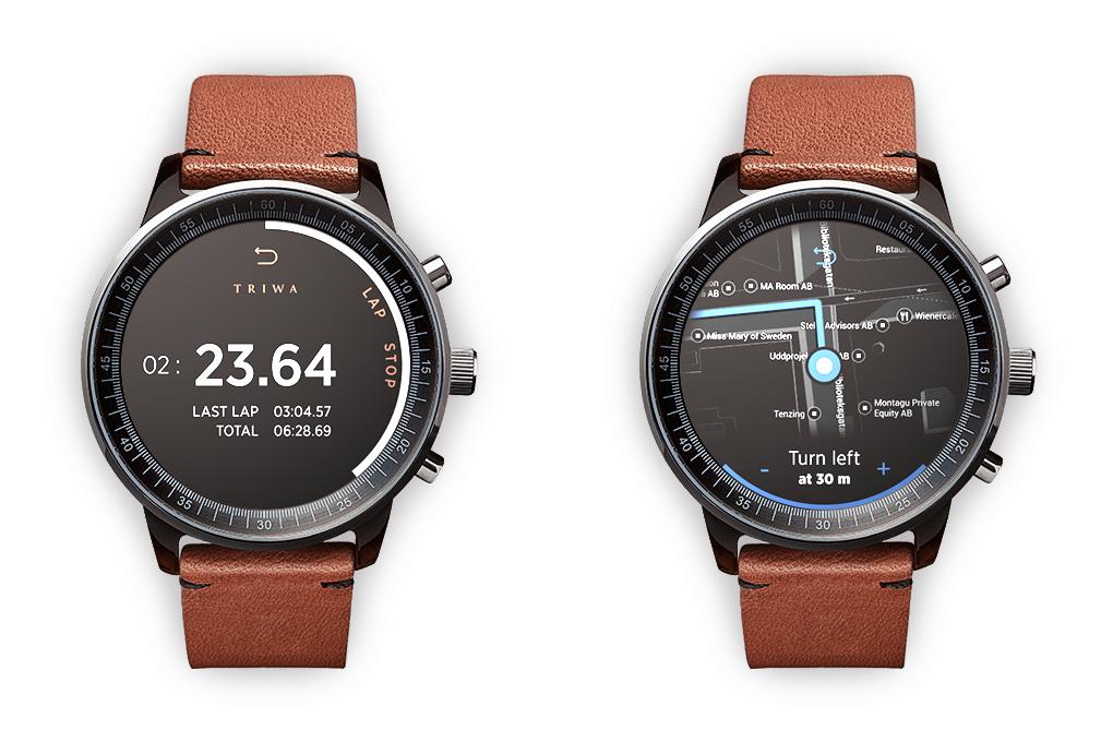 concept-iwatch-raqwe.com-01