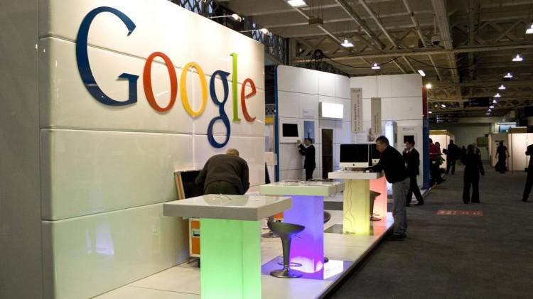 google-store-raqwe.com-01
