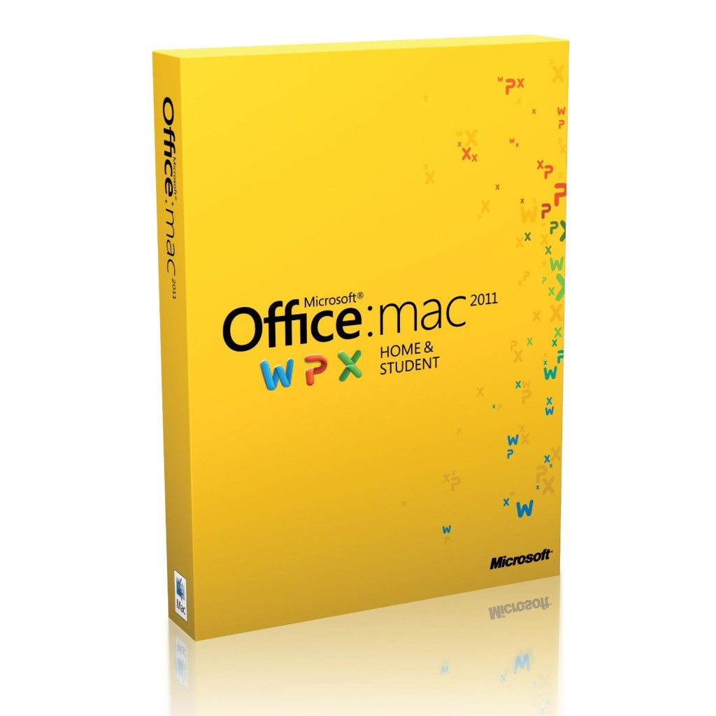 microsoft-office-mac-updated-year-raqwe.com-01