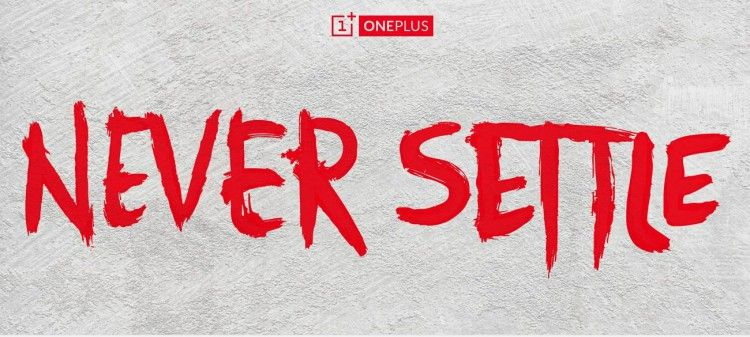 oneplus-master-intrigue-raqwe.com-01