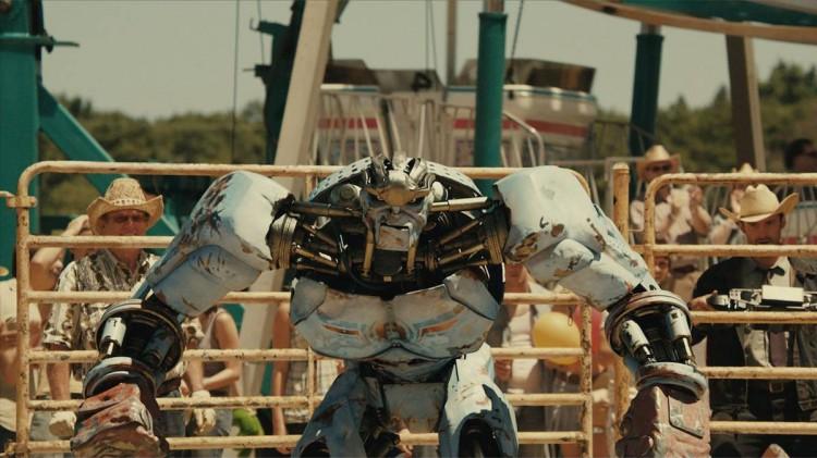 robots-raqwe.com-01