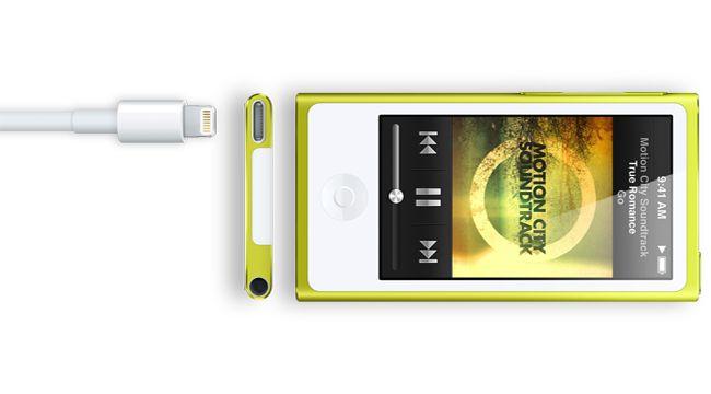 rumor-iphone-similar-ipod-nano-raqwe.com-01