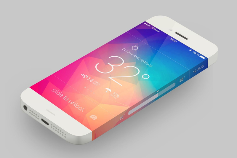 saturday-night-sonny-dixon-features-iphone-6-raqwe.com-01