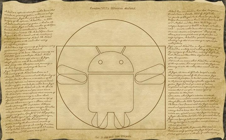 7-android-implicit-functions-raqwe.com-01