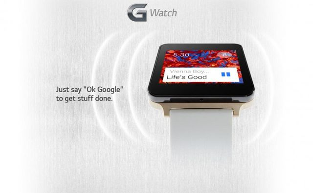 android-wear-main-problems-raqwe.com-02