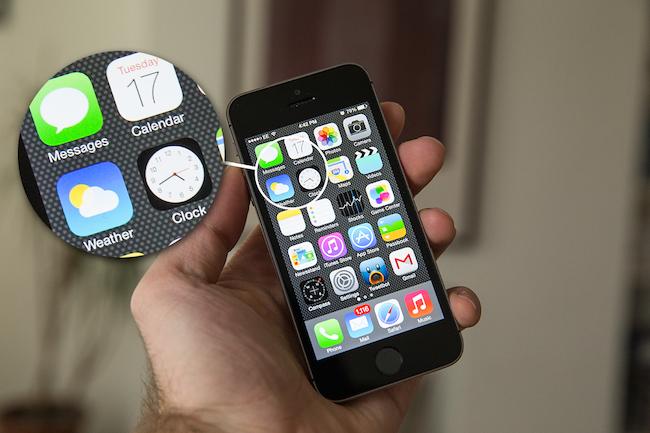 apple-improve-quality-iphone-display-raqwe.com-01