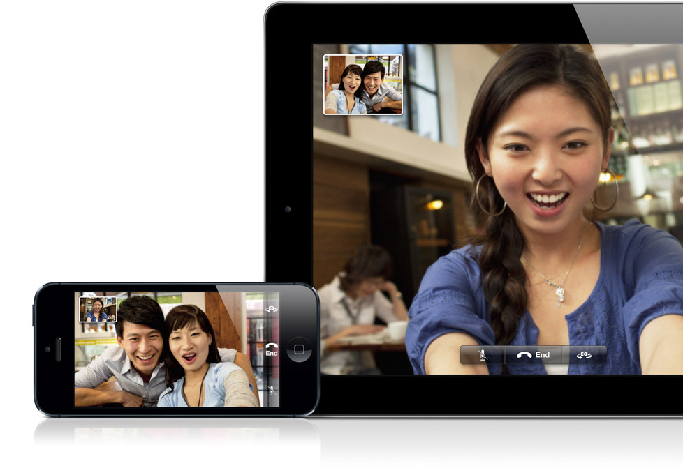 facetime-work-ios-6-raqwe.com-01