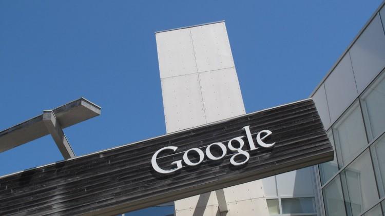 google-searches-secret-happiness-raqwe.com-01