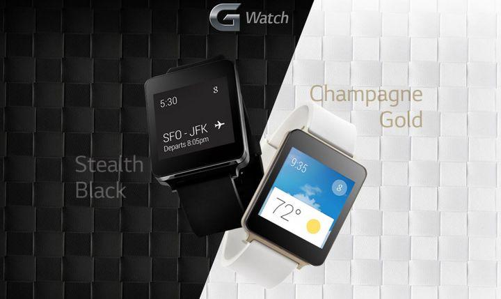 lg-watch-details-raqwe.com-01