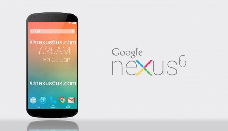 nexus-6-raqwe.com-01