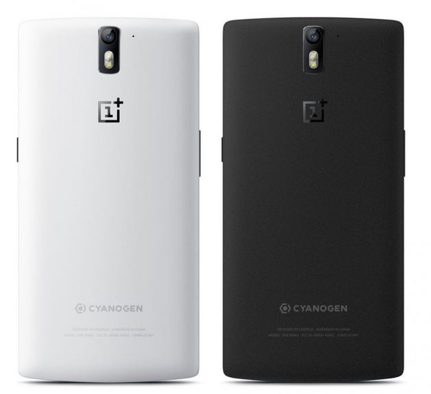 oneplus-officially-presented-raqwe.com-03