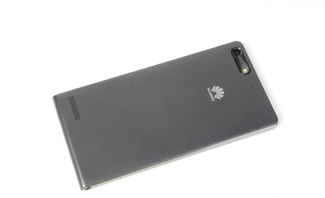overview-smartphone-huawei-ascend-g6-another-mini-raqwe.com-03
