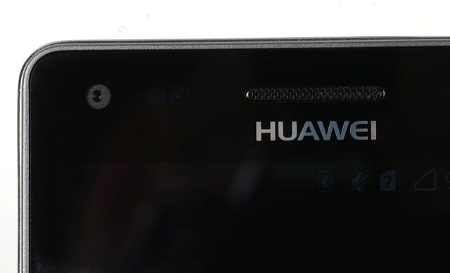 overview-smartphone-huawei-ascend-g6-another-mini-raqwe.com-04