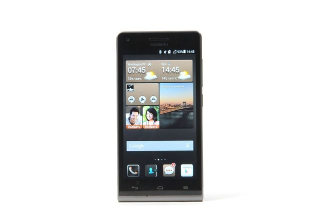 overview-smartphone-huawei-ascend-g6-another-mini-raqwe.com-05