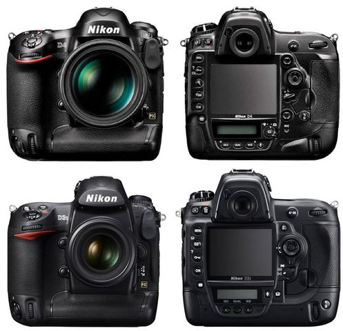 review-nikon-d4-reportage-camera-trouble-free-working-tool-raqwe.com-17