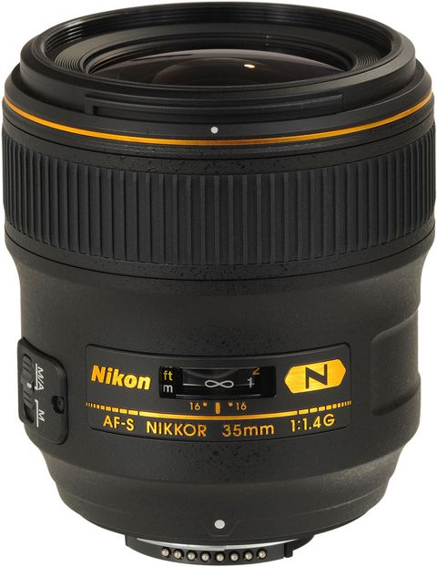 review-nikon-d4-reportage-camera-trouble-free-working-tool-raqwe.com-21
