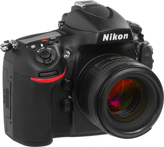 review-nikon-d4-reportage-camera-trouble-free-working-tool-raqwe.com-35