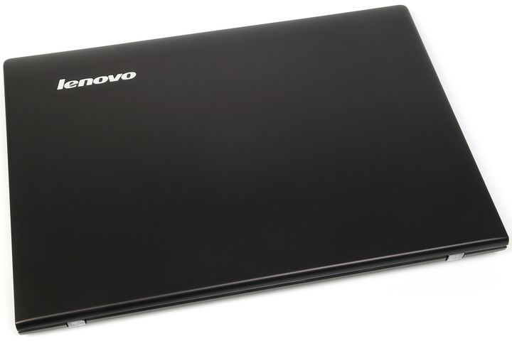 review-notebook-lenovo-ideapad-z510-raqwe.com-03