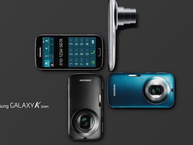 samsung-galaxy-zoom-officially-presented-raqwe.com-02