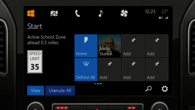 windows-car-carplay-microsoft-raqwe.com-01