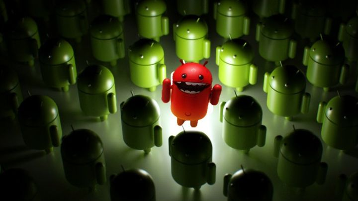 5-simple-truths-malware-android-raqwe.com-01