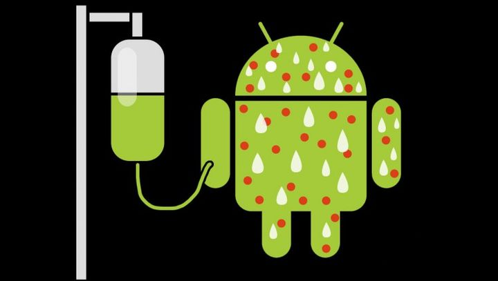 5-simple-truths-malware-android-raqwe.com-02