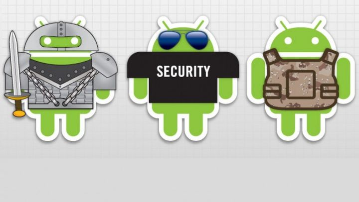 5-simple-truths-malware-android-raqwe.com-03